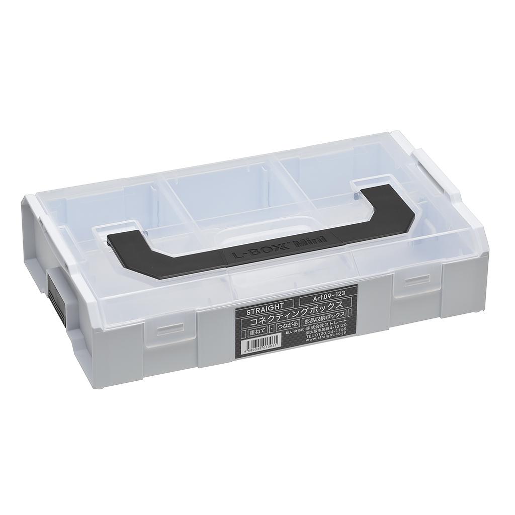 コネクティングボックス(09-123)の画像