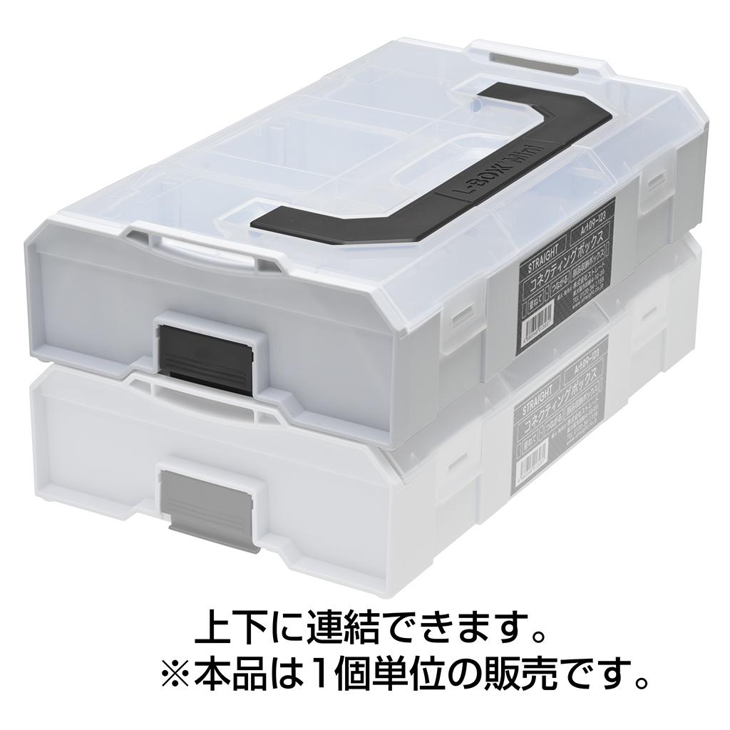 コネクティングボックス(09-123_5)の画像