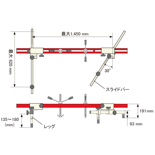 エンジンホルダー 衝撃吸収ボディ用(15-241_1)の画像
