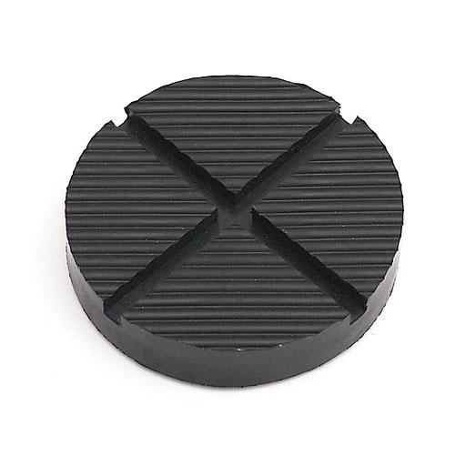ジャッキパッド (15-881ガレージジャッキ低床タイプ 2.7t用)(15-8811)の画像