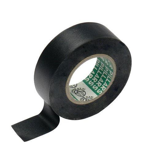 ハーネステープ(35-10001)の画像